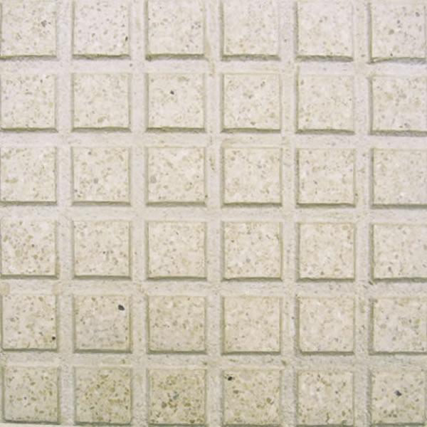 Baldosas De Cemento Para Exterior Trendy Pisos De Cemento