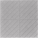Vereda Diagonal