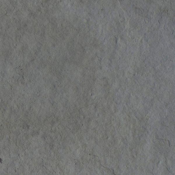 Pisos de marmol related keywords pisos de marmol long for Marmol gris oscuro