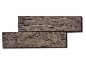 liston tipo madera